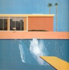 david-hockney-a-bigger-splash-1967