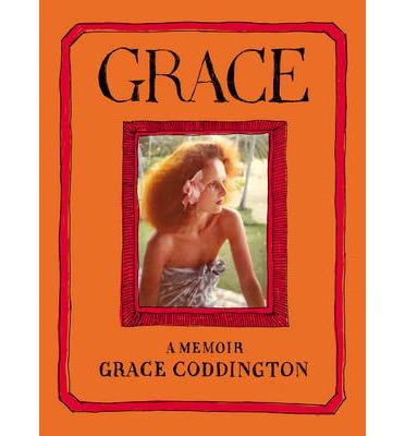 grace_a_memoir_depo