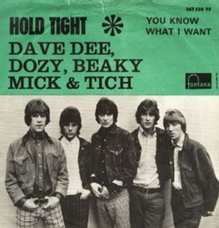 Hold_Tight_Dave_Dee