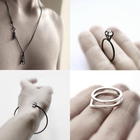 jewelryMirta