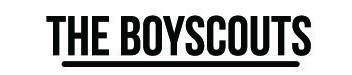 Theboyscouts_logo